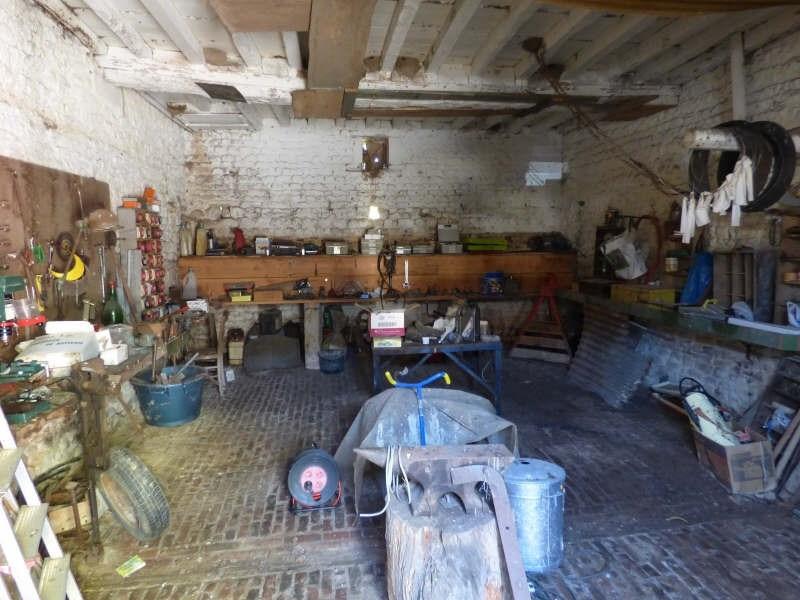 Vente maison / villa Bretteville sur laize 222900€ - Photo 5