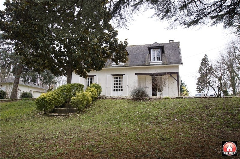 Sale house / villa Prigonrieux 150 000€ - Picture 6