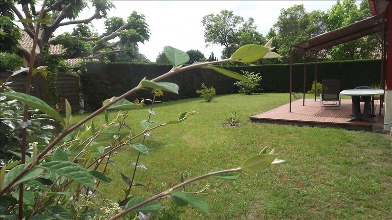 Vente maison / villa St vincent de tyrosse 379000€ - Photo 3