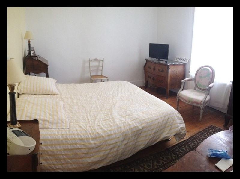 Vente maison / villa Wimereux 538000€ - Photo 5