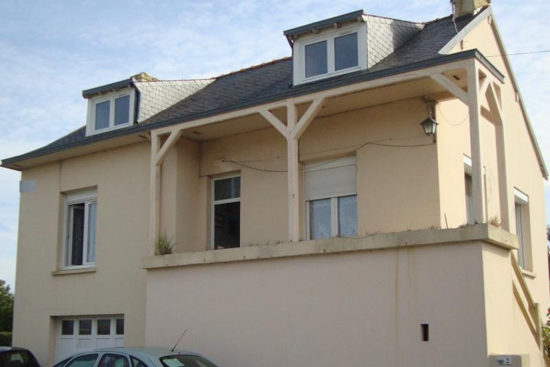Sale house / villa Lesconil 79800€ - Picture 1
