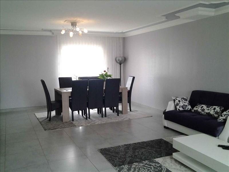 Sale house / villa Vendome 309000€ - Picture 4