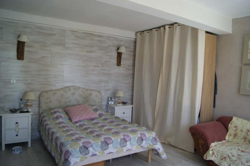 Vente de prestige maison / villa Caraman 395000€ - Photo 4