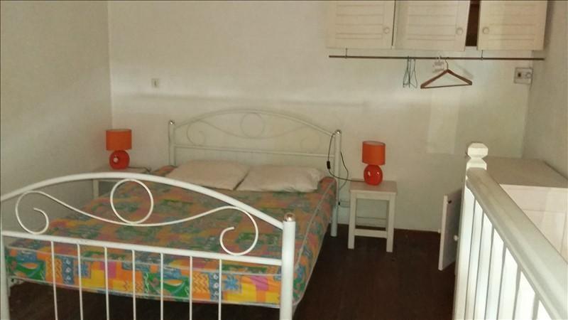 Location appartement St francois 650€ CC - Photo 2