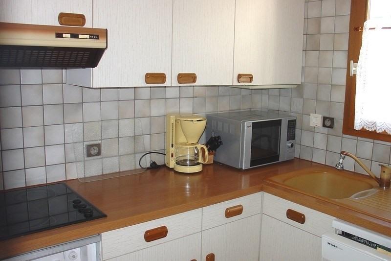 Location vacances maison / villa Vaux-sur-mer 400€ - Photo 5