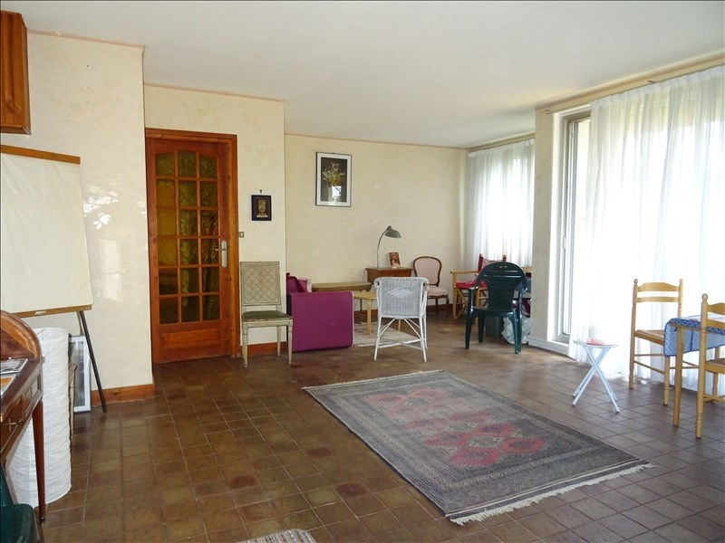 Vente appartement Marly le roi 169 000€ - Photo 1