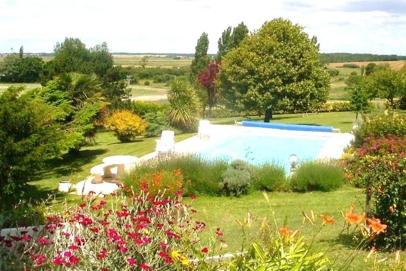 Location vacances appartement Saint-augustin 625€ - Photo 1