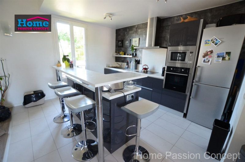Vente appartement Rueil malmaison 699 000€ - Photo 6