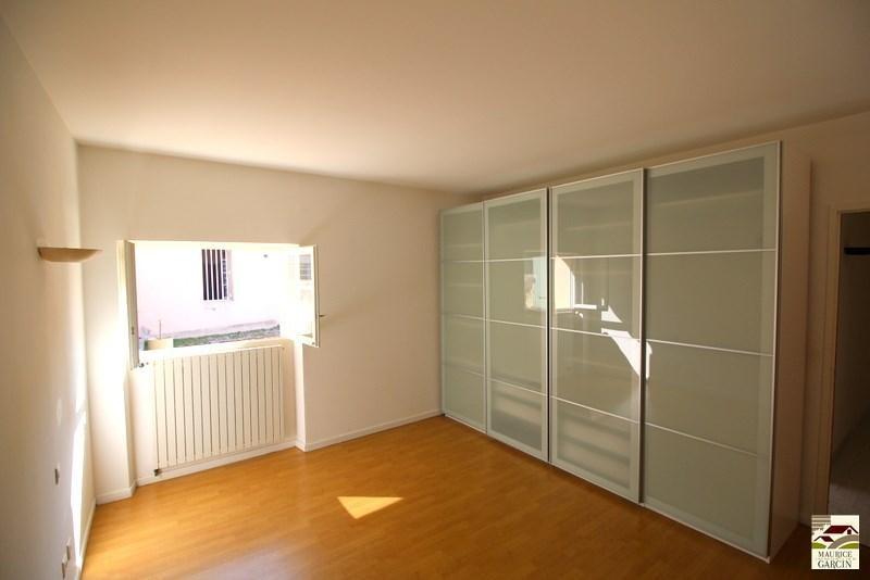 Affitto casa Cavaillon 735€ CC - Fotografia 5