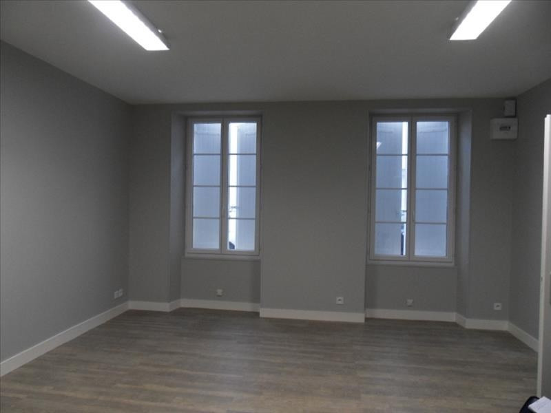 Rental office Cognac 350€ HT/HC - Picture 2