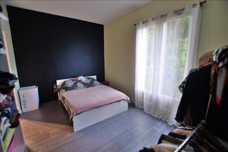 Vente appartement Pau 64 000€ - Photo 3