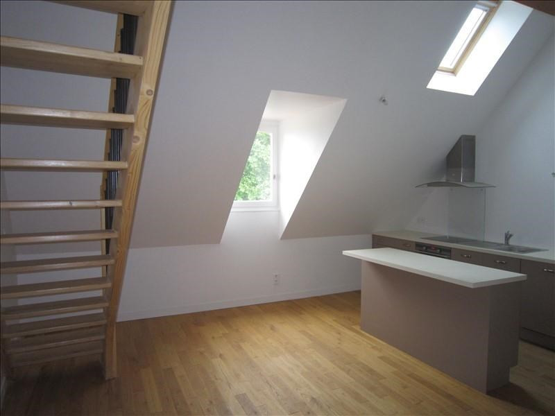 Location appartement St cyprien 650€ CC - Photo 2