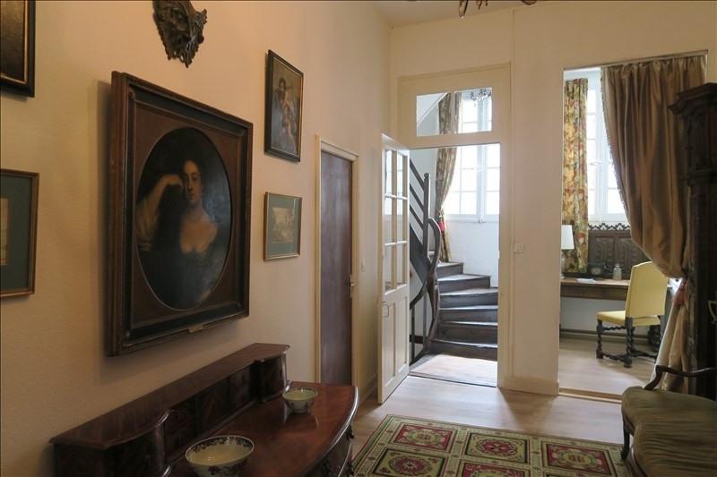 Vente maison / villa Foix 164000€ - Photo 6