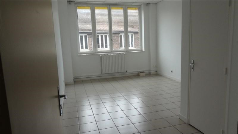 Rental office St quentin 1300€ +CH/ HT - Picture 2