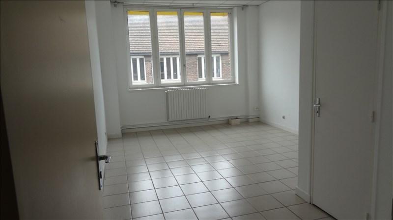 Location bureau St quentin 1300€ +CH/ HT - Photo 2