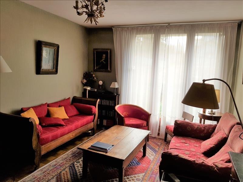 Vente appartement Chatillon 351000€ - Photo 2