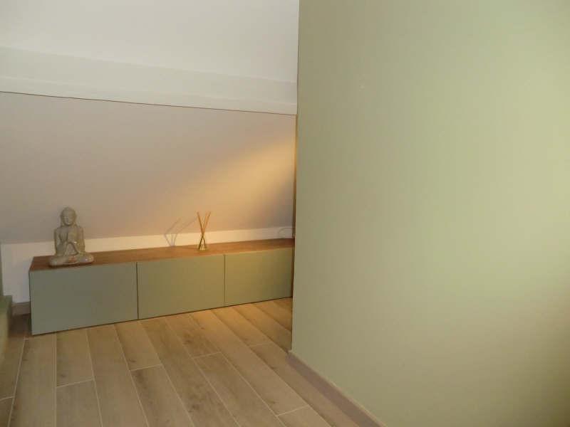 Sale house / villa Orry la ville 395000€ - Picture 5