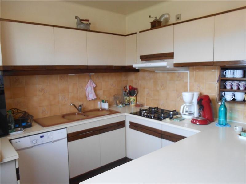 Sale house / villa Vallauris 400000€ - Picture 9