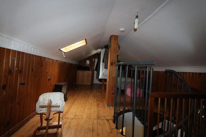 Revenda casa Boulogne billancourt 645000€ - Fotografia 2