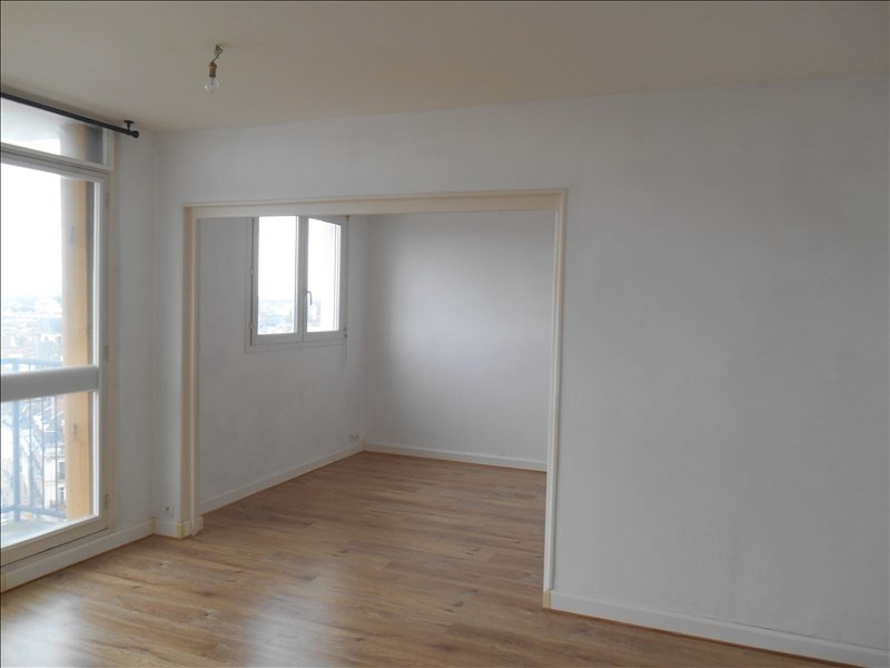 Location appartement Troyes 669€ CC - Photo 2