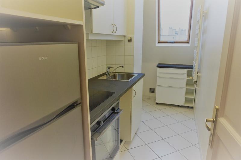 Location appartement Neuilly sur seine 1900€ CC - Photo 8