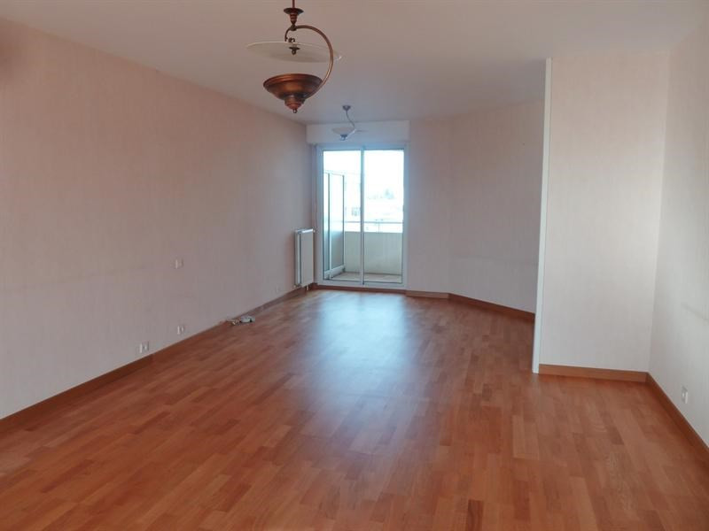 Rental apartment Pau 970€ CC - Picture 4