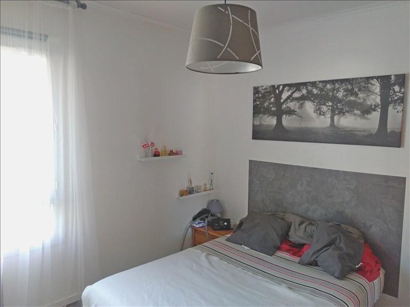 Vendita appartamento Toulon 193000€ - Fotografia 4