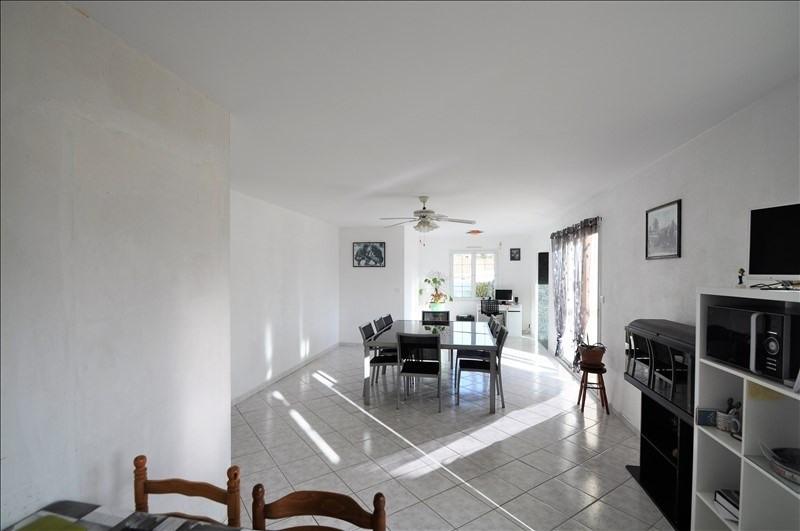 Sale house / villa Arthon en retz 273000€ - Picture 5