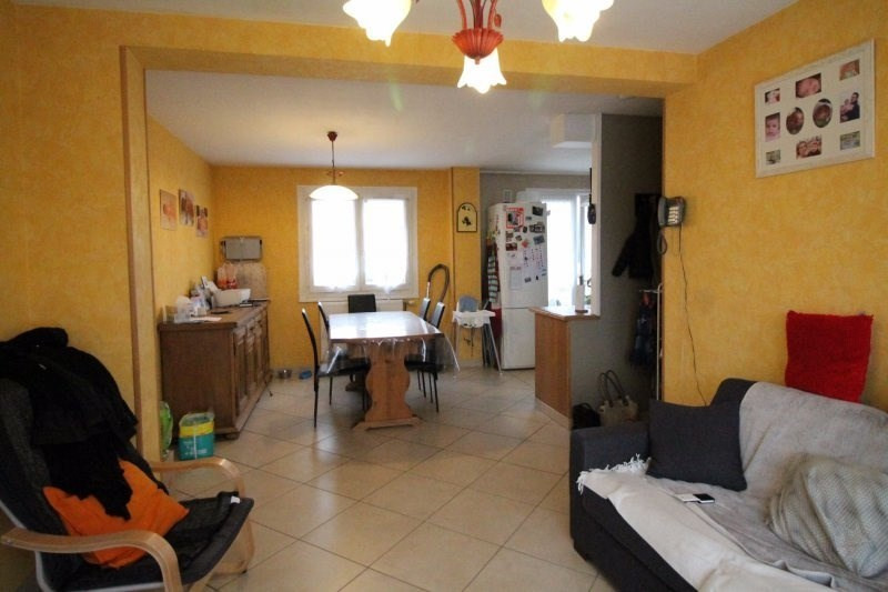 Vente appartement Le pont de beauvoisin 95000€ - Photo 3