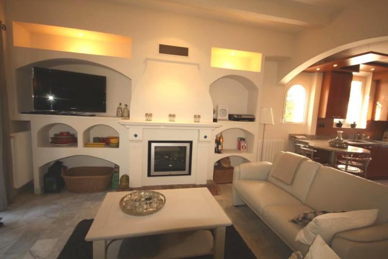Sale house / villa Juan les pins 795000€ - Picture 6