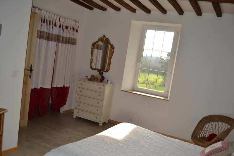 Vente de prestige maison / villa Le molay littry 514 000€ - Photo 7