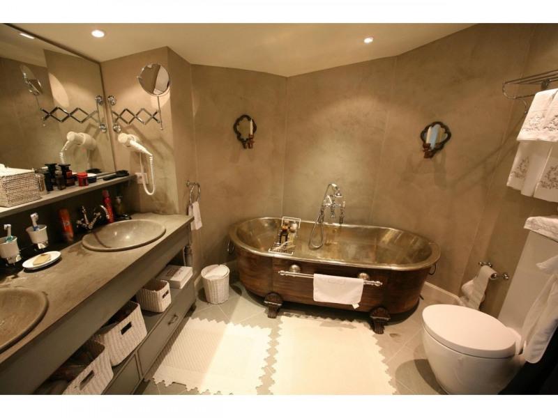 Vente de prestige maison / villa Villefranche sur mer 3750000€ - Photo 11