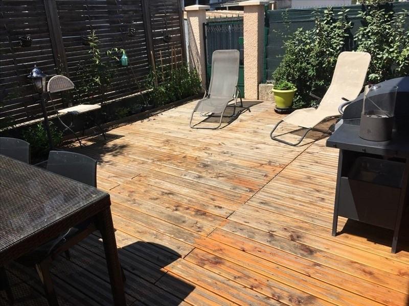 Sale apartment Scionzier 179000€ - Picture 1