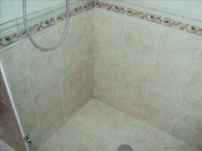 Vente maison / villa Pfastatt 265000€ - Photo 8