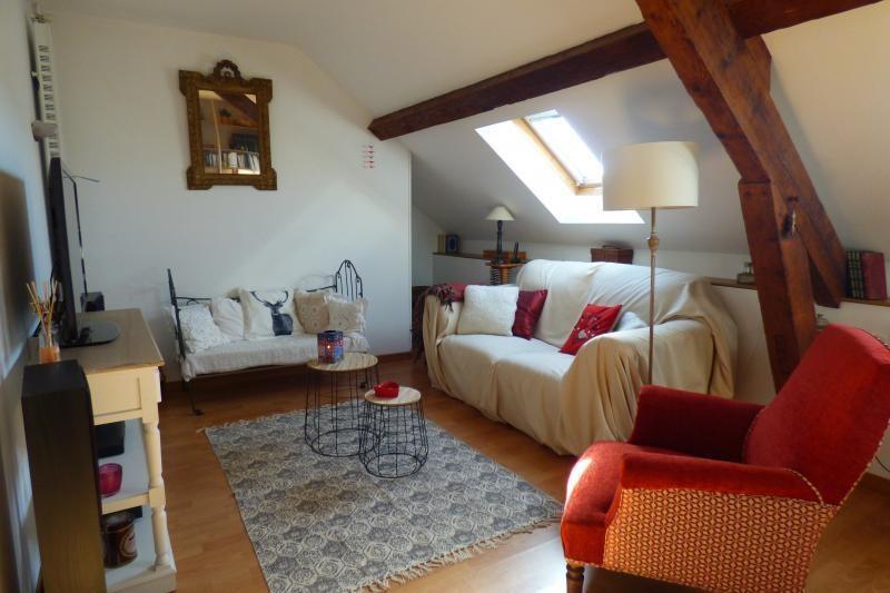 Vente appartement Pau 176550€ - Photo 4