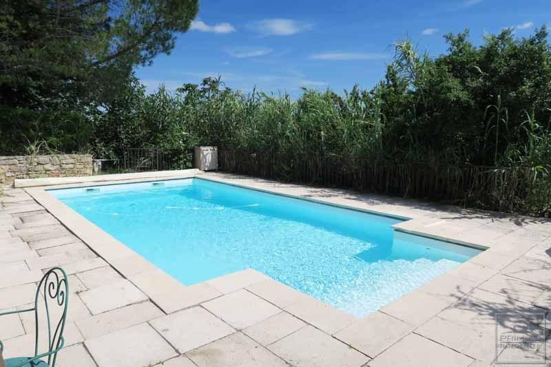 Deluxe sale chateau Chazay d'azergues 2496000€ - Picture 8