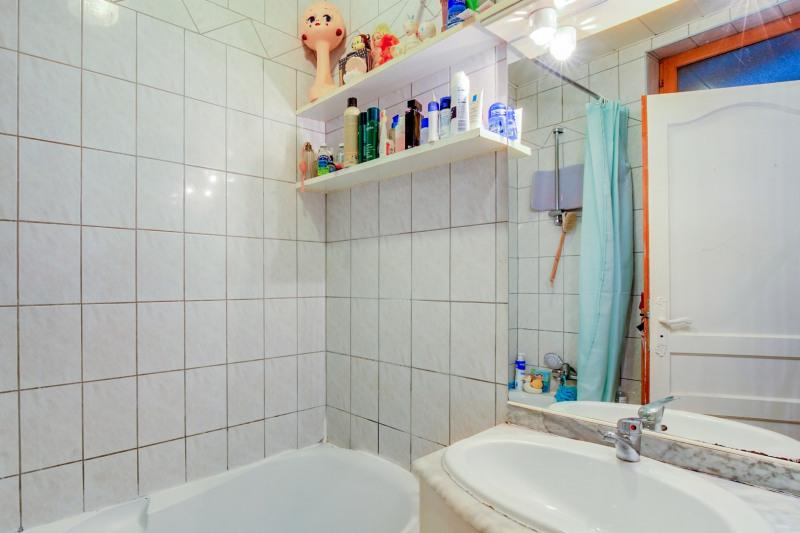 Vente appartement Paris 17ème 357000€ - Photo 6