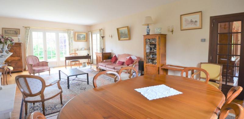 Sale house / villa Croissy-sur-seine 998000€ - Picture 4