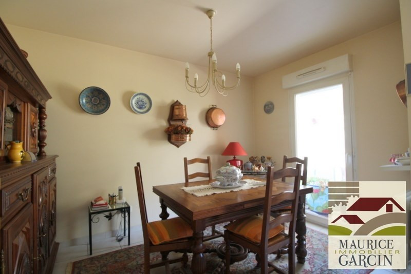 Vente appartement Cavaillon 166000€ - Photo 6
