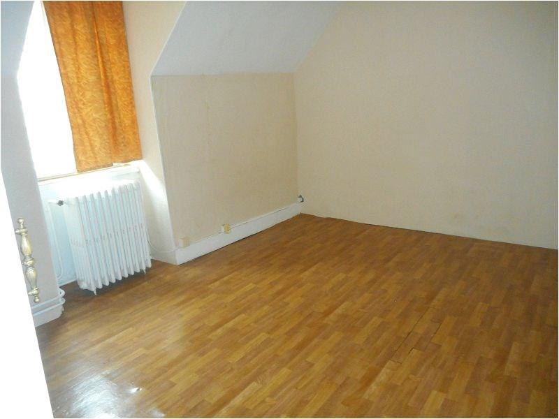 Rental apartment Corbeil essonnes 624€ CC - Picture 2