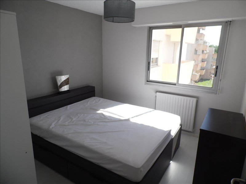 Vente appartement Pau 89 000€ - Photo 5