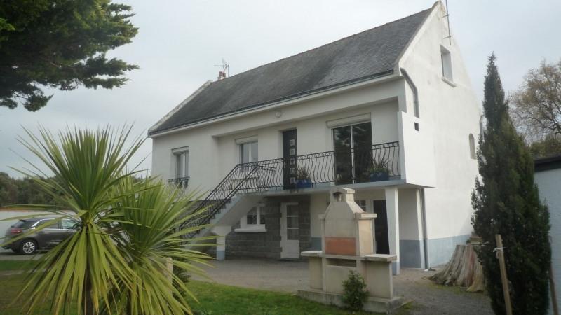 Viager maison / villa La turballe 85000€ - Photo 13