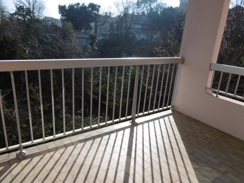 Vacation rental apartment Arcachon 703€ - Picture 6