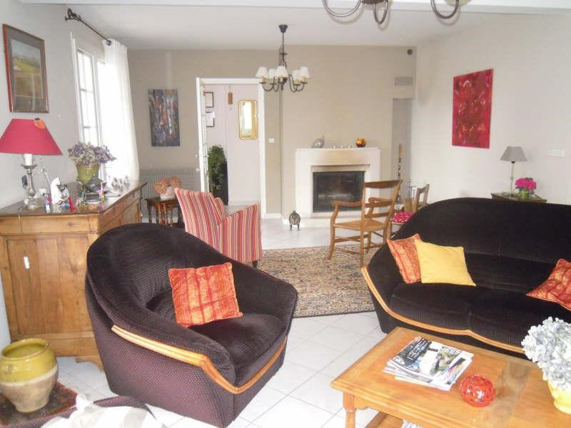 Vente maison / villa St palais 375 000€ - Photo 9