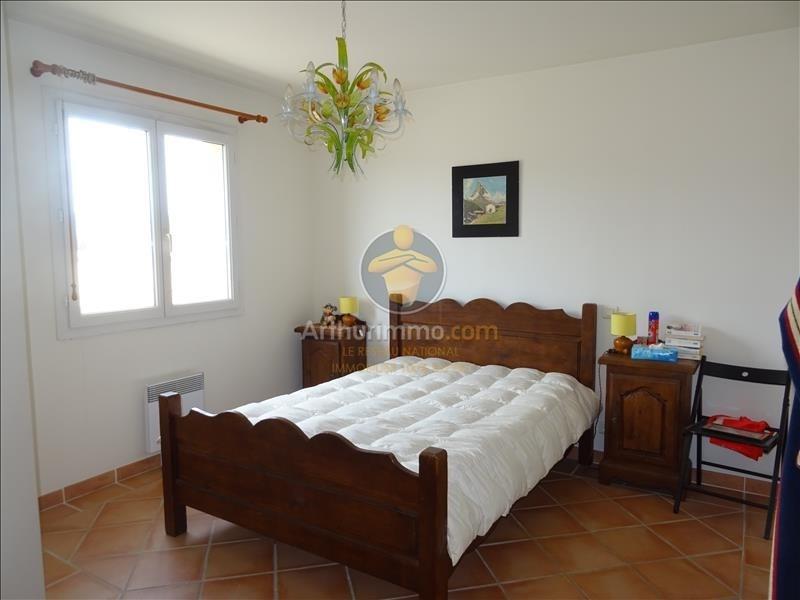 Vente de prestige maison / villa Sainte maxime 595000€ - Photo 8