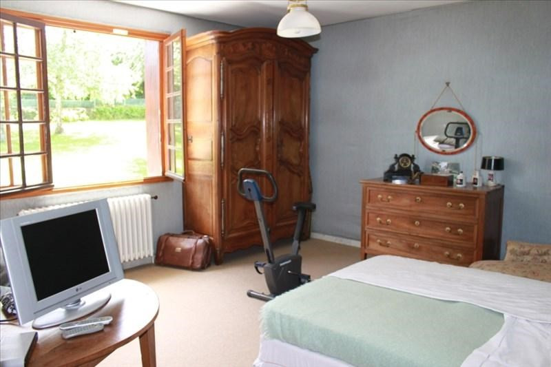 Vente maison / villa Vienne 550000€ - Photo 6