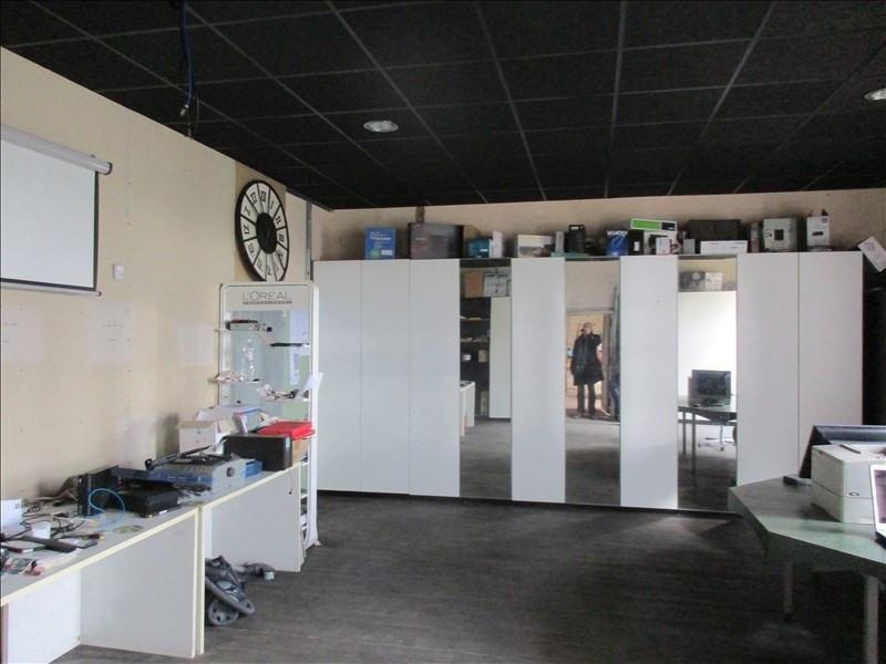 Sale house / villa Montauban 410000€ - Picture 8