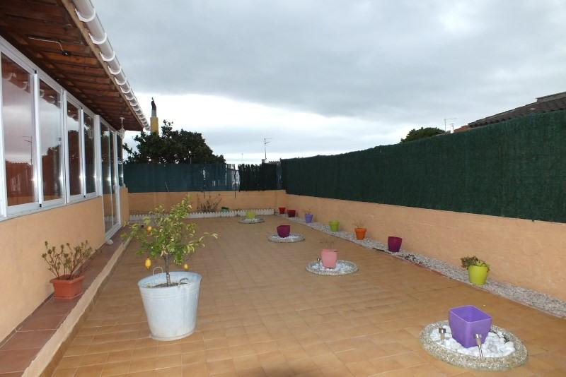 Venta  casa San miguel de fluvia 295000€ - Fotografía 4