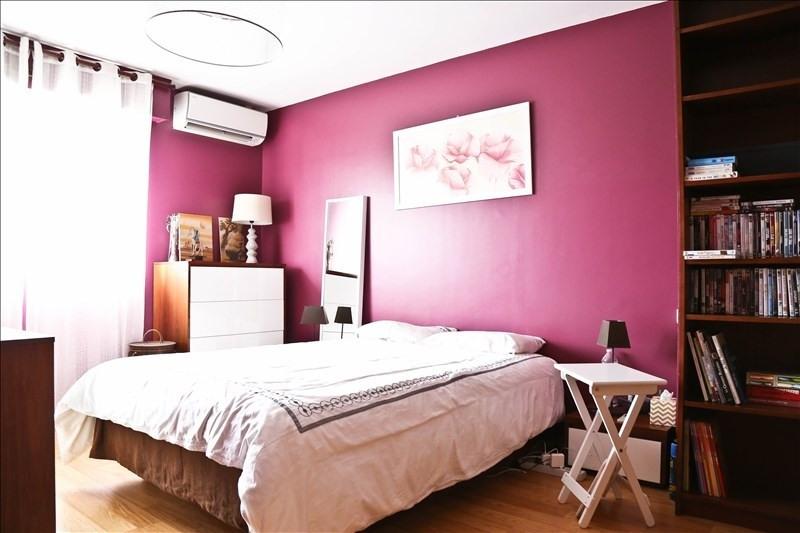Vente maison / villa Fontenay tresigny 435000€ - Photo 12