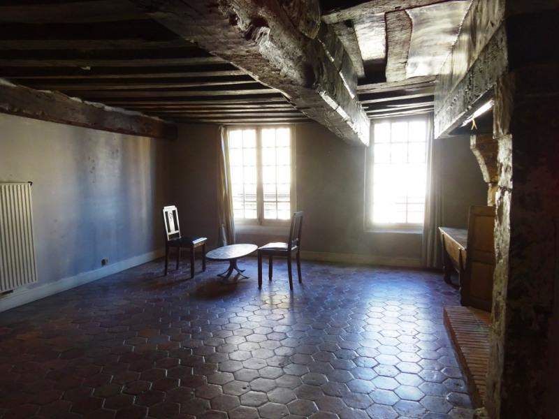 Location appartement Honfleur 680€ CC - Photo 5